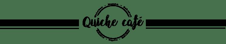 Header Quiche café
